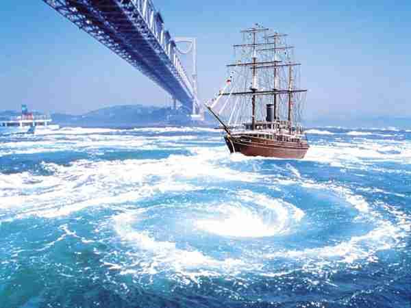 夏休み、淡路島へ行きたい!!!