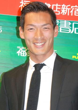 浦和レッズの槙野智章が監督解任に涙「本来責任とるべきは選手」