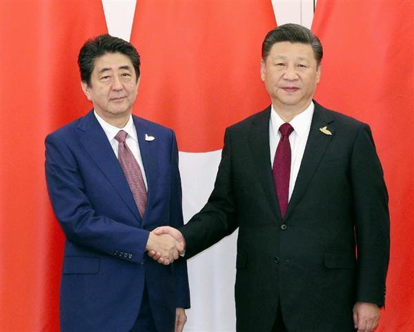 【主張】中国の言論統制 「プーさん」まで御法度か - 産経ニュース