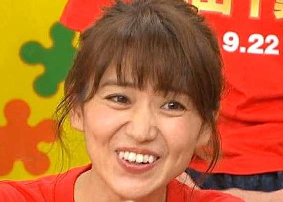「大島優子の野望」1年留学後はキャスターか政治家か