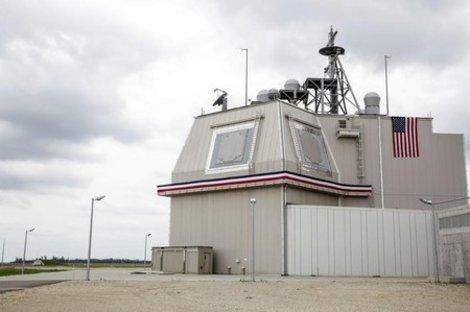 陸上型イージスがTHAADより優勢 日本のミサイル防衛強化策 | ワールド | 最新記事 | ニューズウィーク日本版 オフィシャルサイト