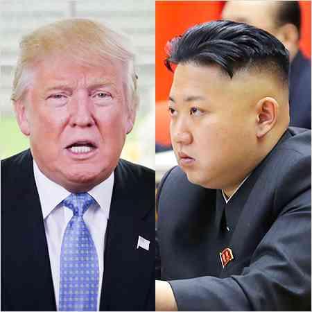 「第二次朝鮮戦争」で日本列島が放射能に覆われる!(3)韓国原発は日本海側に集中 | アサ芸プラス
