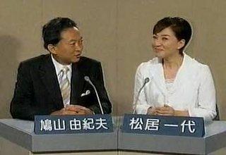 中尾彬 松居一代の近況明かす「先週会いました 心配ないよ」