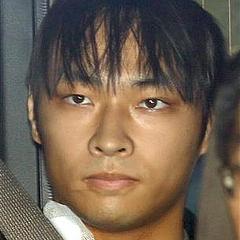 埼玉県朝霞市の少女誘拐事件の被告「結局何が悪かったんですかね」