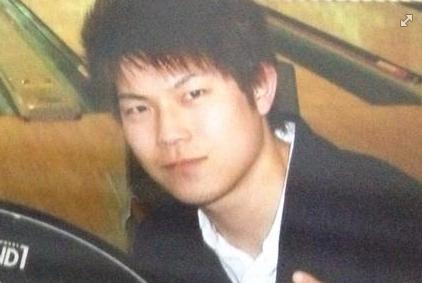 村田尋紀(むらたひろき)のFacebookや顔写真、画像は?パチンコ店駐車場で乳幼児を車内放置、熱中症で死亡させ逮捕された村田容疑者の情報まとめ | ENDIA[エンディア]