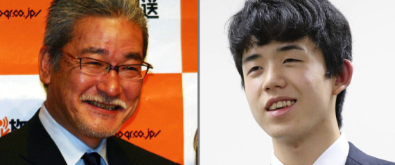 藤井聡太四段の29連勝に、大竹まこと「誰かシメてやれ」とコメント 理不尽な若者叩きに呆れる声