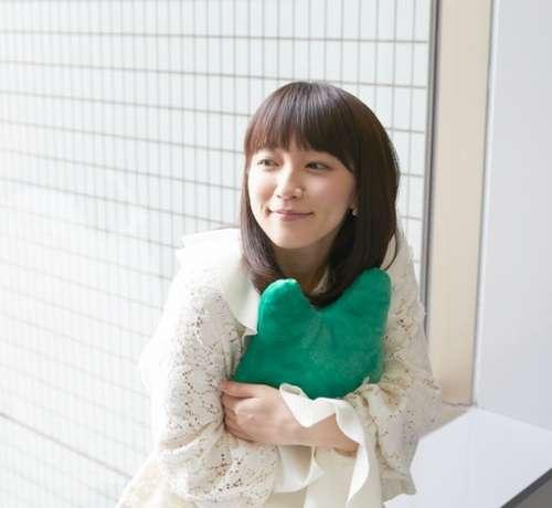 吉岡里帆「ブレイクやNo.1、自分は似合わない」 | Narinari.com
