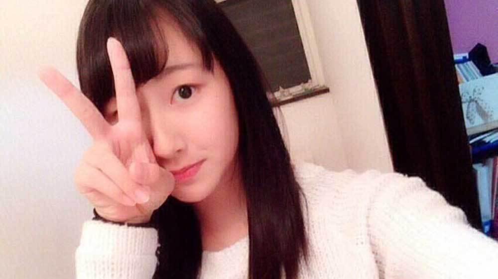 ライブに行く途中、高齢ドライバーに奪われた女子高生の命 友人たちは立ち上がった (BuzzFeed Japan) - Yahoo!ニュース