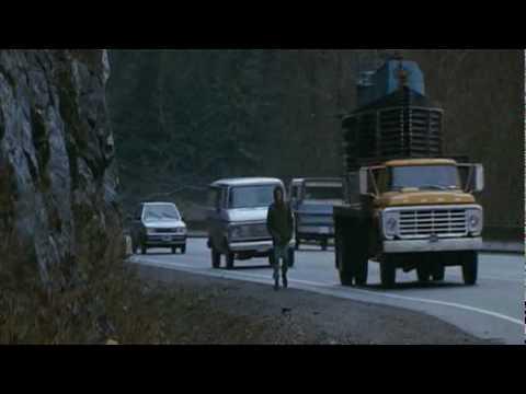 Rambo Soundtrack : It`s a long road - Dan Hill HQ HD - YouTube