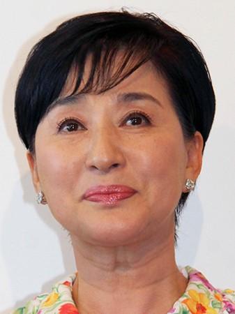 松居一代を支えてきた「チーム松居」が解散 新メンバーで動画に変化 - ライブドアニュース