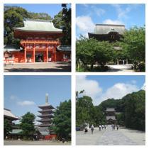 鈴降稲荷神社|港区赤坂の神社