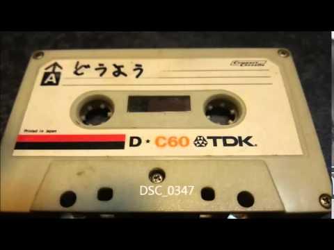 【童謡】おべんとうばこのうた - YouTube