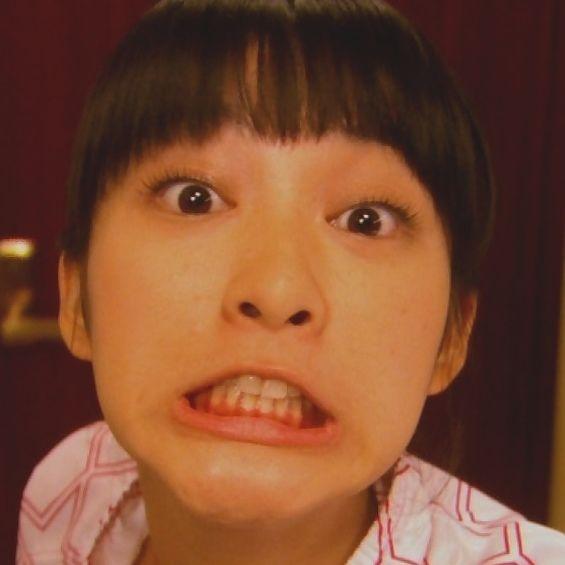 武井咲はかなり性格が悪いらしい・・・ - NAVER まとめ