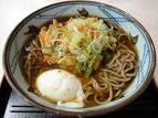 関東風立ち食いそばを食べた関西人の反応アレコレ - NAVER まとめ