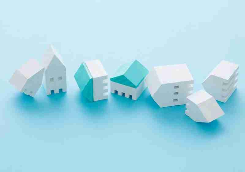 持ち家が地震で倒壊したら、住宅ローンはどうなるの?   SR-Editor produced by ソニー不動産