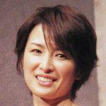 吉瀬美智子、出身地の被災当日にアップした間の悪いツイッター