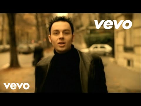 Savage Garden - Truly Madly Deeply - YouTube