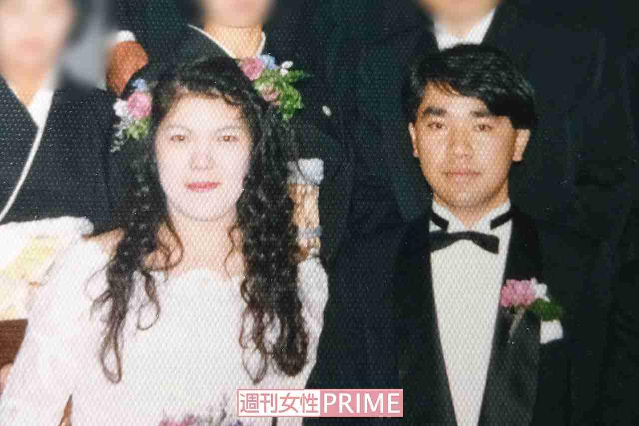 『海の王子』小室圭さんが藤沢エリアにこだわった理由は亡き父親に | 週刊女性PRIME [シュージョプライム] | YOUのココロ刺激する