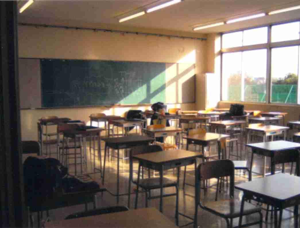 夏休み短縮、ママ賛否 静岡・吉田町の小中校教育改革