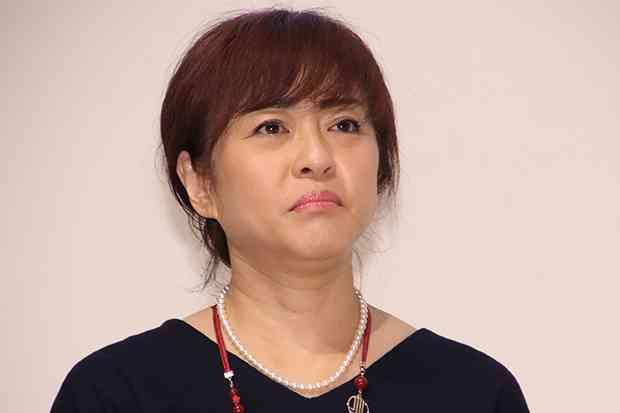 松本明子が実家の買取査定額にあ然…2千万円の一軒家が200万円