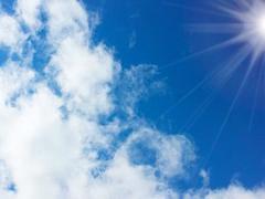 日差しを楽しみながらUVケアで肌を守る あなたは正しい紫外線ケアをしてますか?