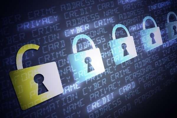 安全にサイト接続!おすすめの無料VPNアプリ8選 | アプリ場