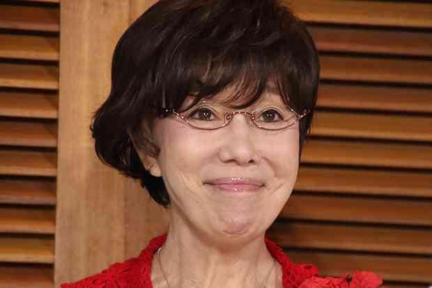 平野レミが生放送の料理番組で荒業 中山秀征も思わず「マネしないで!」 - ライブドアニュース
