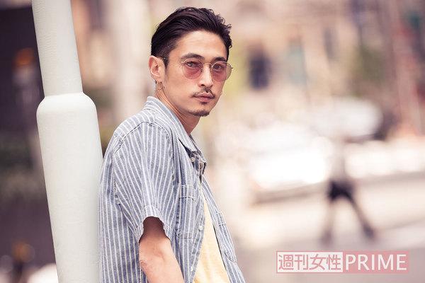 窪塚洋介、13歳になる息子に「夢を見られなくなるんだったら大人にならなくていい」