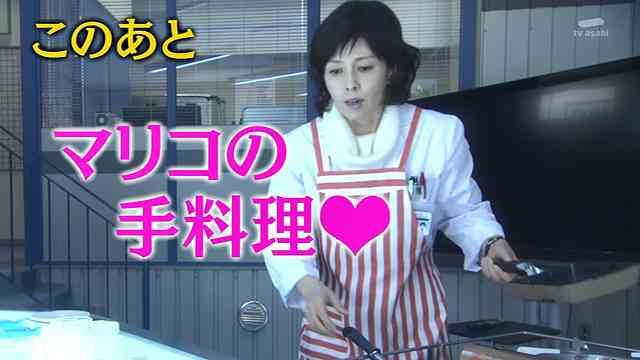 美味しい牛タンが食べたい!