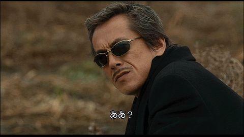 2位「藤原竜也」を超えたのは?悪役が似合う男性芸能人ランキングBEST10