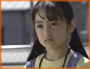 安達祐実、35歳に見えない可愛らしさ 長女は小学5年生