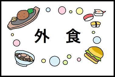 【実家住み以外】料理をまったくしない人集合