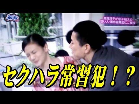 『黒革の手帖』、「存在感ゼロの主役」武井咲が好演の脇役たちに食われる問題深刻