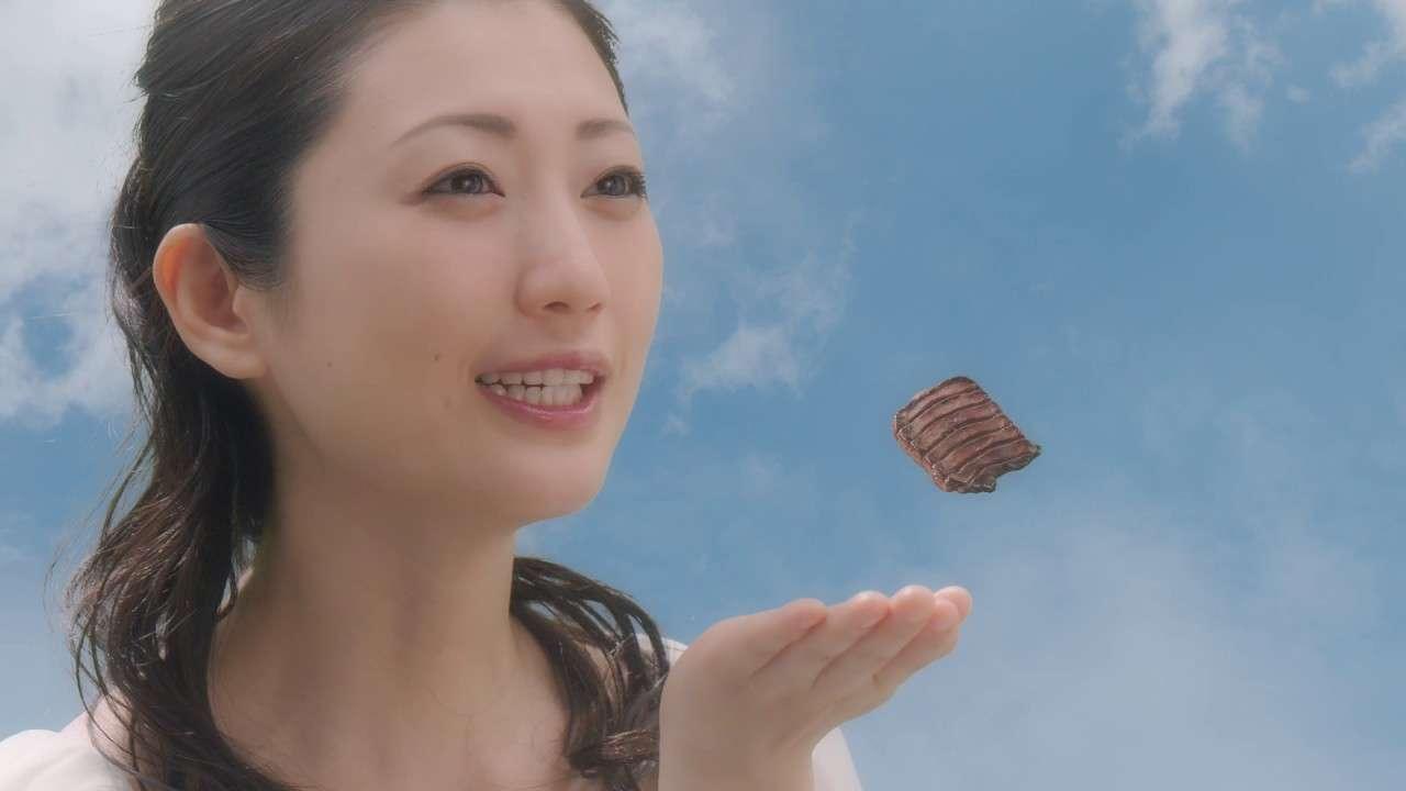 壇蜜主演 【涼・宮城の夏】仙台・宮城観光PR動画 - YouTube
