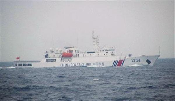 中国の「日本海戦略」布石か 漁業監視共同パトロール参加名目 - 産経ニュース