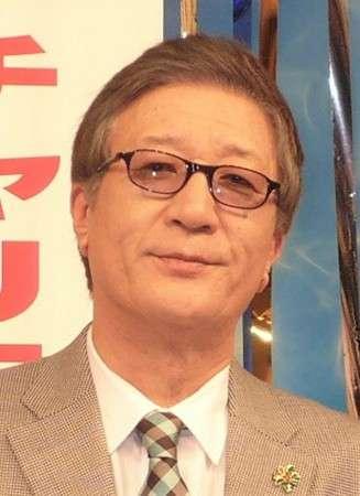 「たかじんAWARD」授賞式 13年ぶり復活泉南花火大会で実施 - ライブドアニュース