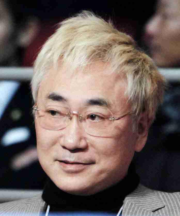 高須院長 浅野氏とミヤネ屋の謝罪受け入れる「全部許すぜ」 (デイリースポーツ) - Yahoo!ニュース