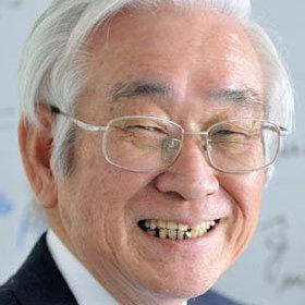 「福島の子ども甲状腺がん検診「縮小」にノーベル賞の益川教授らが怒りの反論! 一方、縮小派のバックには日本財団」をちょい読み|LITERA/リテラ(SP) 本と雑誌の知を再発見