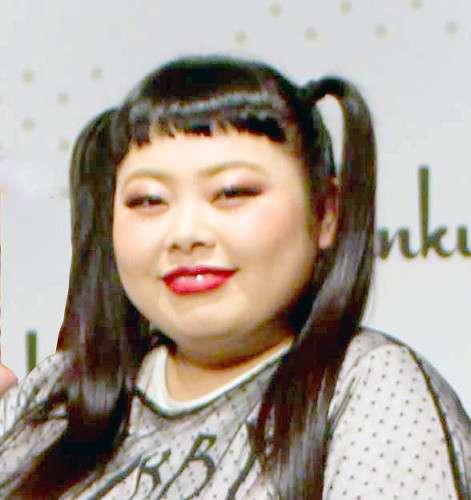 渡辺直美主演「カンナさーん!」初回視聴率は12・0%の好スタート : スポーツ報知