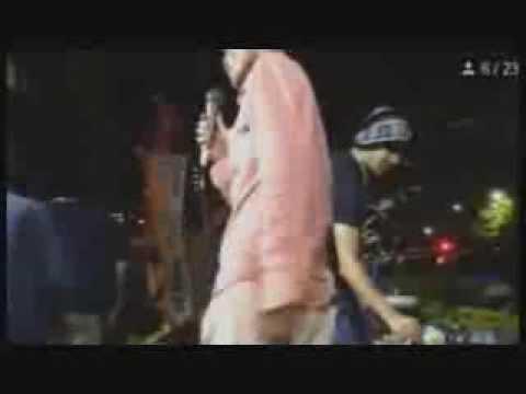 2017 6 14 上西小百合の公設秘書がテロ等準備罪反対者に暴言w - YouTube