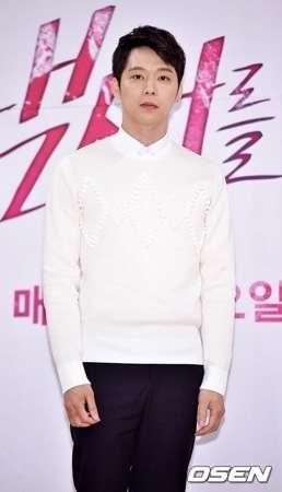 「JYJ」ユチョンと婚約者、心境告白文を削除・SNS脱退 (WoW!Korea) - Yahoo!ニュース
