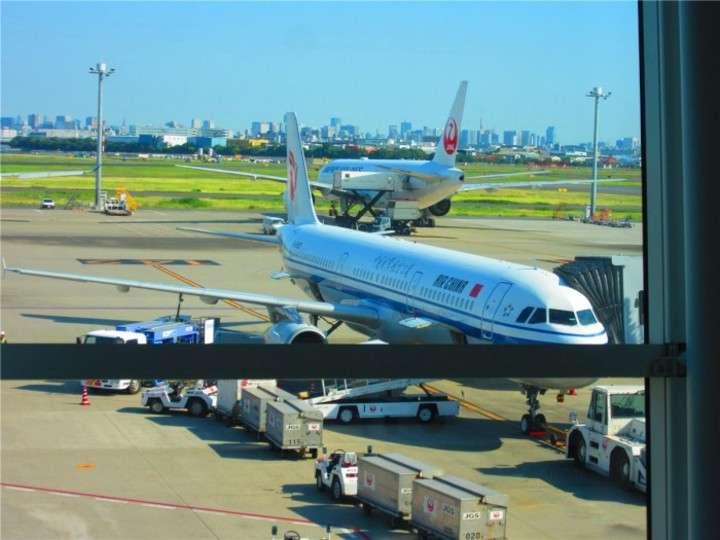日本政府が「出国する人」に課税検討、外国人にも?!=中国... - Record China