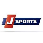 新生・ドルトムントに0−6の完敗。中村憲剛が語る世界トップクラブとの実力差 : コラム | J SPORTS