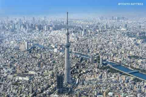 上京して「東京って怖い!冷たい!」と思ったことランキング