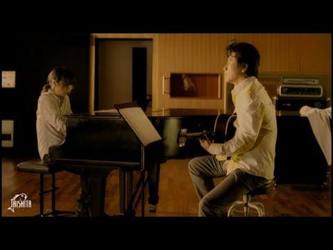 桑田佳祐 - 明日晴れるかな - YouTube