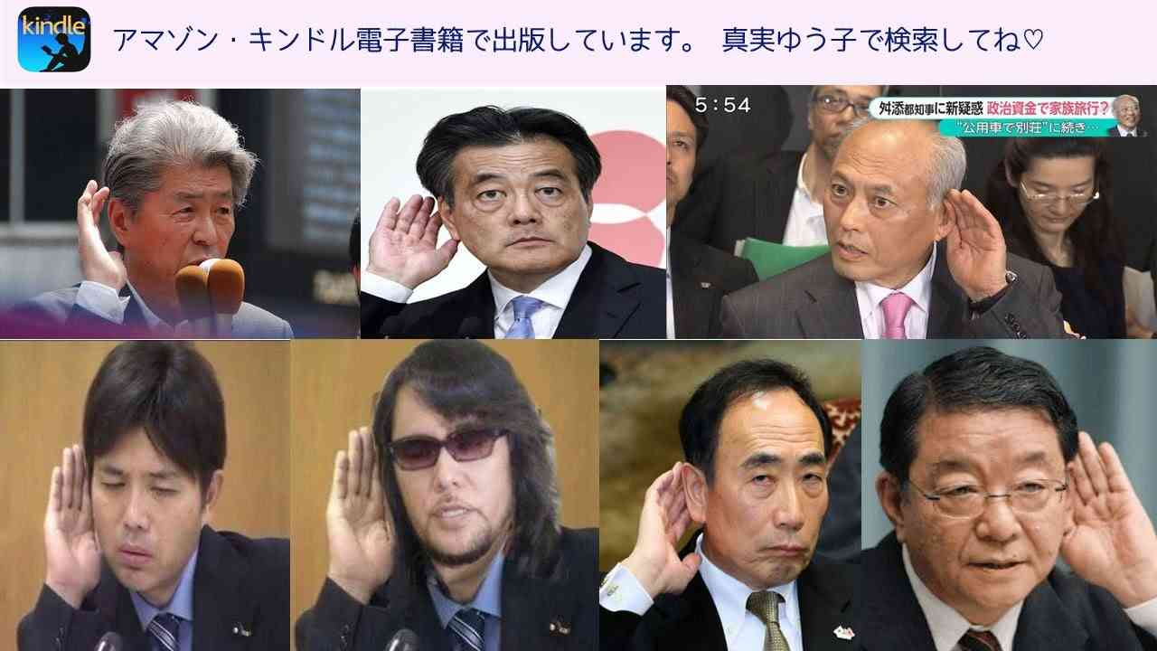 民進党の蓮舫代表「国を任せていられない」安倍政権批判