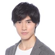 土屋太鳳、弟はイケメン声優だった! インスタで公表