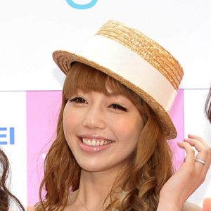 レイザーラモンHGの住谷杏奈夫人が2年間で1億円失った過去を告白