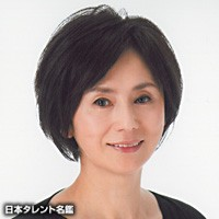 女優・朝加真由美が離婚していた!現在は俳優のベンガルと不倫か