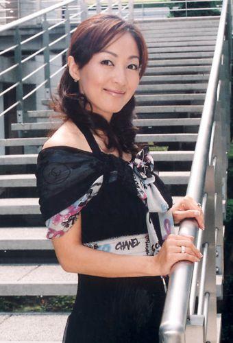 岩井小百合 初デートでボーイフレンドが急死|芸能|芸能|日刊ゲンダイDIGITAL